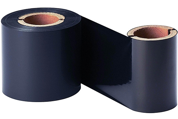 Near-edge Wax Resin Ribbon-Z212